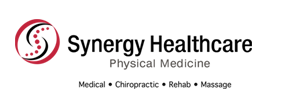 Synergy Healthcare Physical Medicine