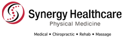 Chiropractor East Peoria IL